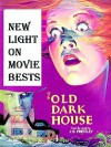 Hollywood Classic Movies 1: New Light on Movie Bests - John Reid