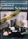 Handbook of Forensic Science - Federal Bureau of Investigation