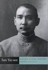 Sun Yat-sen - Marie-Claire Bergère, Janet Lloyd