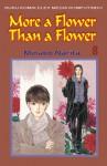 More a Flower than a Flower Vol. 8 - Minako Narita