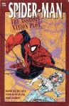 Spider-Man: The Assassin Nation Plot (Amazing Spider-Man) - David Michelinie, Al Gordon, Todd McFarland