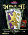 Heroes of Might and Magic II - Joe Bell, Anthony Lynch