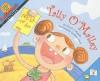 Tally O'Malley (Mathstart Tallying: Level 2 (Prebound)) - Stuart J. Murphy, Cynthia Jabar