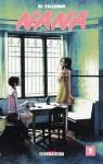 Nana, Tome 2 - Ai Yazawa