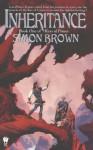 Inheritance - Simon Brown