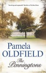 The Penningtons - Pamela Oldfield