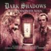 The Poisoned Soul - James Goss, Nancy Barrett, Roy Thinnes