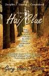The Book of Hai/Clue - Gary Jones Harris