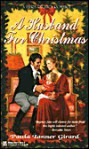A Husband For Christmas - Paula Tanner Girard