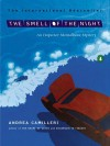 The Smell of the Night - Andrea Camilleri, Stephen Sartarelli