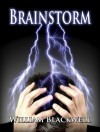 Brainstorm - William Blackwell