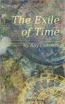 The Exile of Time - Ray Cummings