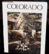 Colorado - David Muench