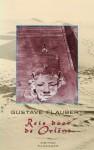 Reis door de Oriënt - Gustave Flaubert, Chris van de Poel