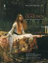 Alexander Glazunov: Violin Concerto in a Minor, Opus 82 [With CD (Audio)] - Alexander Glazunov