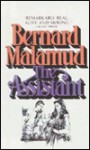 The Assistant (Turtleback) - Bernard Malamud