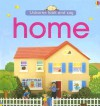 Home - Jo Litchfield