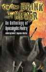 On the Brink of Never - David C. Kopaska-Merkel