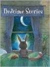 Bedtime Stories - Carol Roth