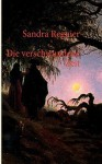 Die Verschwundene Zeit - Sandra Regnier