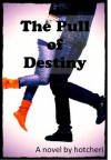 The Pull of Destiny - Hotcheri