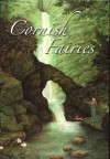 Cornish Fairies - Robert Hunt