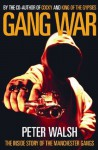 Gang War - Peter Walsh