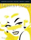 Modern Masters Volume 23: Darwyn Cooke - Eric Nolen-Weathington, Darwyn Cooke