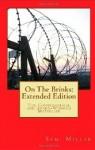 On The Brinks: Extended Edition - Sam Millar