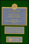 Handbook of Natural Pesticides - Mandava