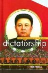 Dictatorship - Ron Fridell