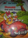 Donald und seine Freunde - Walt Disney Company