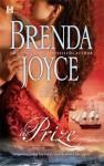 The Prize - Brenda Joyce