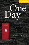 One Day - Helen Naylor
