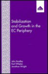 Stabilization and Growth in the EC Periphery: A Study of the Irish Economy - John Bradley, Jonathan Wright, Karl Whelan