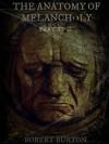 The Anatomy of Melancholy II - Robert Burton