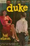 Duke - Hal Ellson