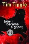 How I Became a Ghost - Tim Tingle