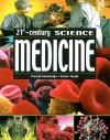 Medicine: Present Knowledge, Future Trends - Robin Kerrod