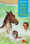 Matty, das Pony und die Eifersucht - Jane Ayres, Suzanne Bürger