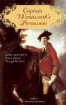 Captain Wentworths Persuasion - Regina Jeffers