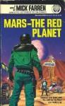 Mars: The Red Planet - Mick Farren