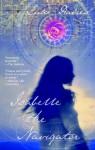 Isabelle the Navigator - Luke Davies