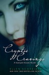 Vampire Kisses 8: Cryptic Cravings - Ellen Schreiber