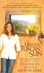 Under the Tuscan Sun (Audio) - Frances Mayes