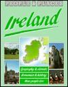 Ireland - Neil Grant