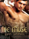 The Muse - Gwen Campbell