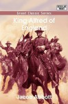 King Alfred of England - Jacob Abbott