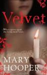 Velvet - Mary Hooper