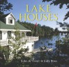 Lake Houses - Judy Ross